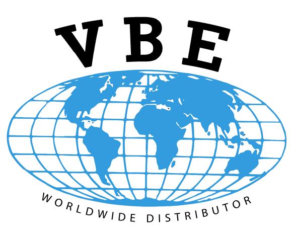 Van Brakel Electronics
